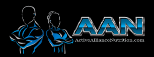 Active Alliance Nutrition