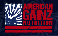 American Gainz Nutrition