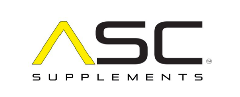 ASC Supplements