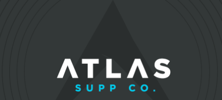 Atlas Supp Co