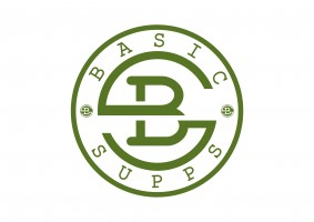 Basic Supps
