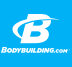 Bodybuilding.com Foundation Series