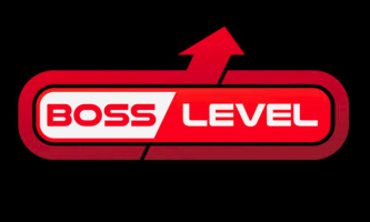 Boss Level Labs