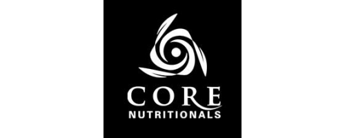 Core Nutritionals
