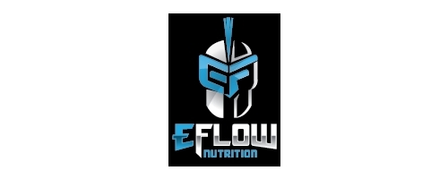 eFlow Nutrition