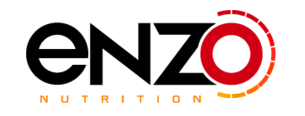 Enzo Nutrition