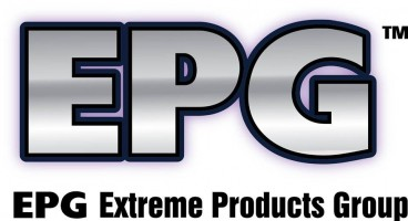 Extreme Products Group