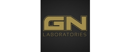 GN Laboratories