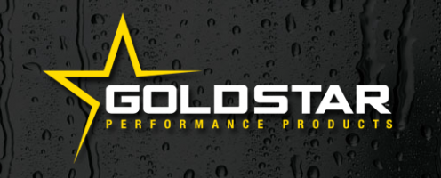 Gold Star Performance