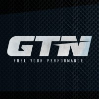GTN® Fuel Your Performance.