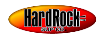 Hard Rock Supplements