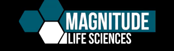 Magnitude Life Sciences