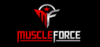 MuscleForce