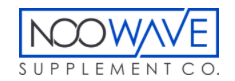 NooWave Supplement Co.
