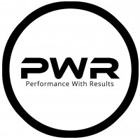 PWR Supplements