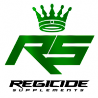 Regicide Supplements
