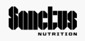 Sanctus Nutrition