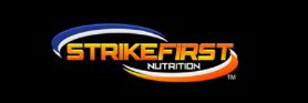 Strike First Nutrition