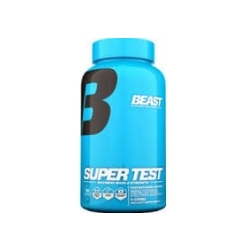 Super Test Reviews