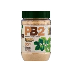 PB2 Reviews