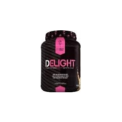 Delight Reviews