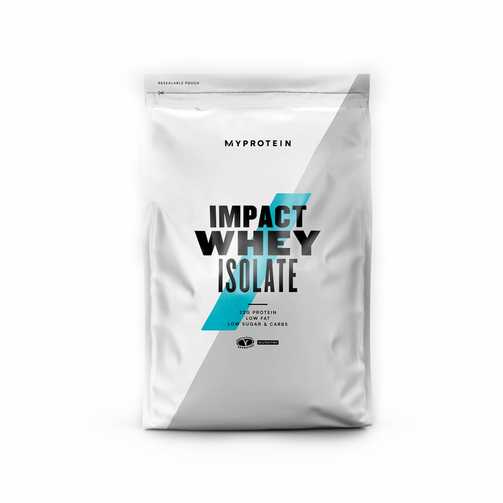 Impact Whey Isolate Reviews