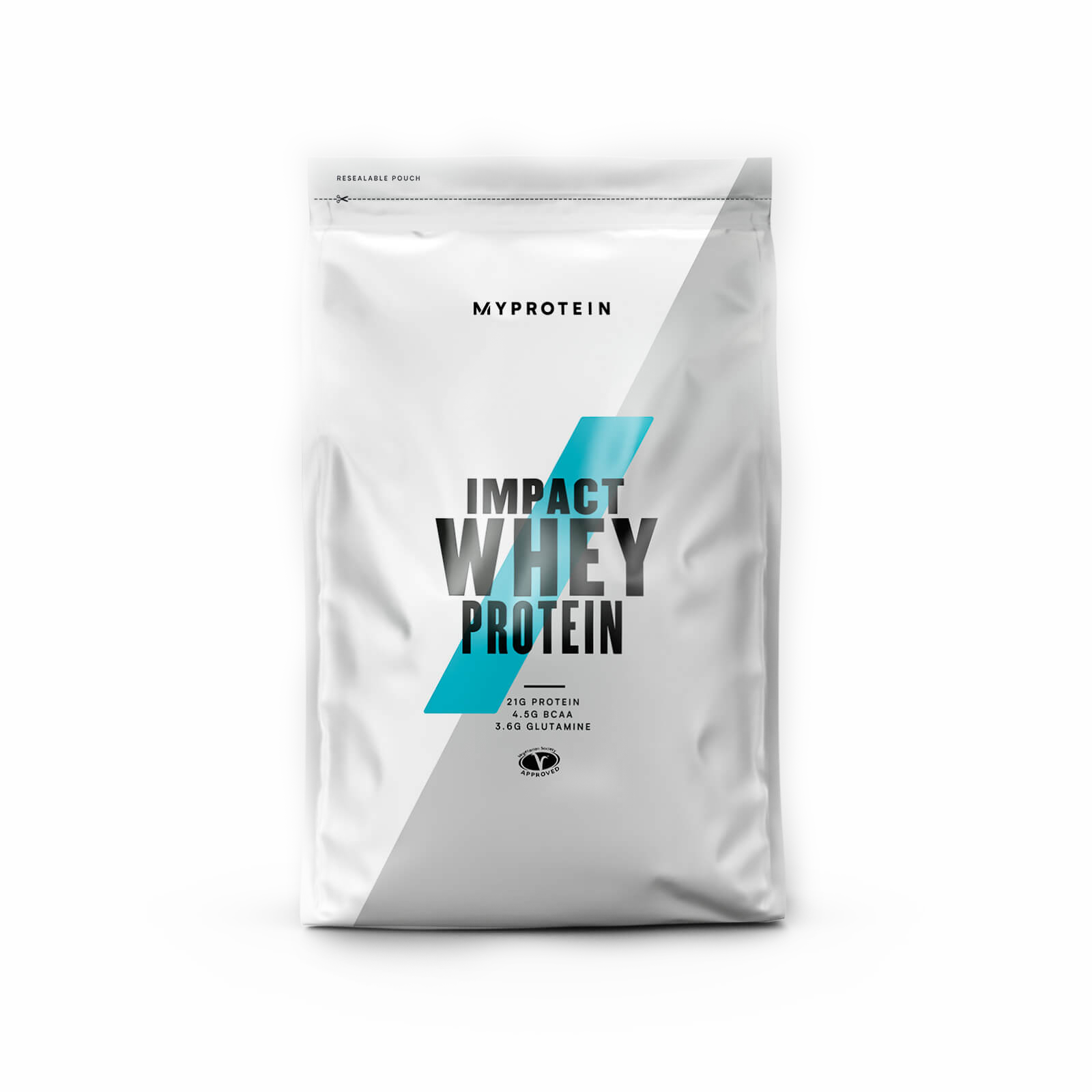 Impact Whey Protein Reviews