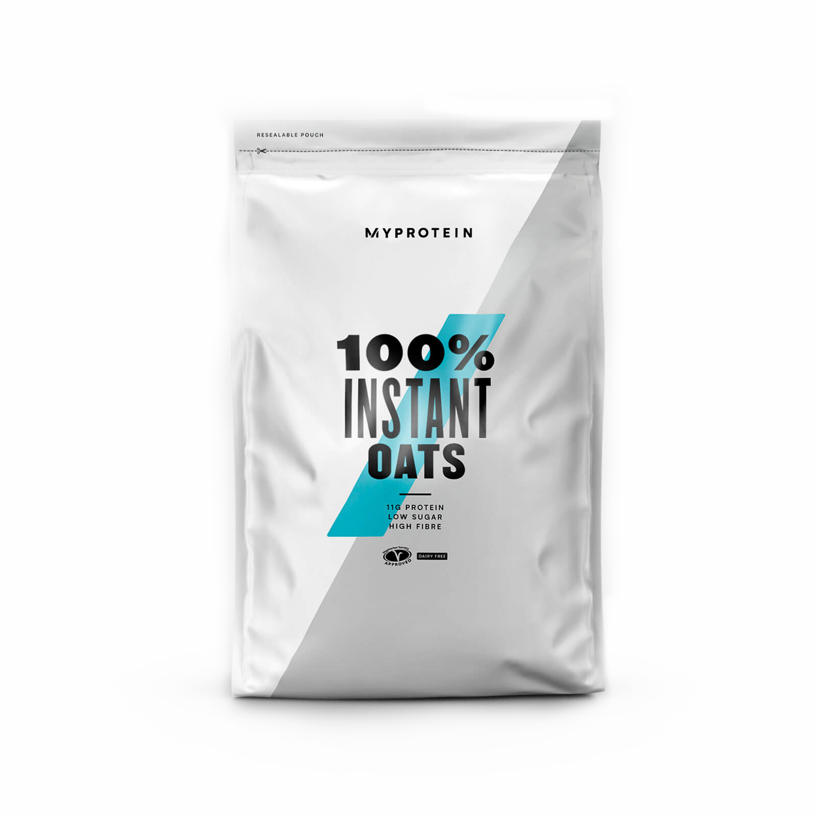Instant Oats Reviews