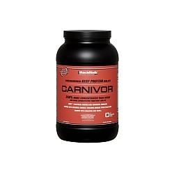 Carnivor Reviews