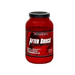 AfterShock Recovery Reviews