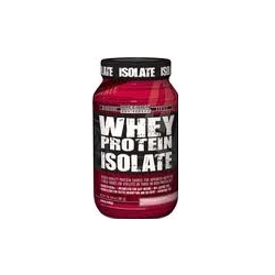 Whey Protein Isolate Reviews