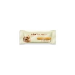 High Protein Bars Reviews