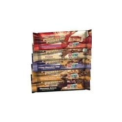 Pure Protein Bars Reviews