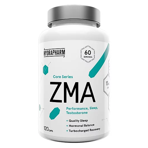 ZMA Reviews