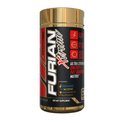 Furian Xtreme Reviews