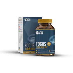 FOCUS Brain Health, Attention and Memory