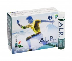 ALP SPORT Reviews