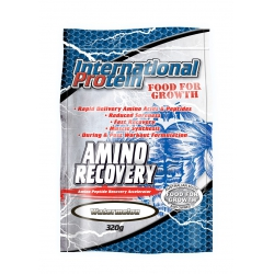 AMINO RECOVERY Reviews