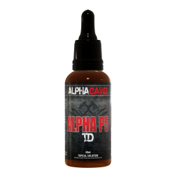 Alpha P5 Reviews