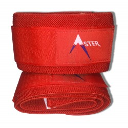 Aster Wrist Wraps Reviews