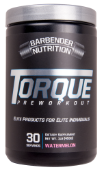 Torque Reviews