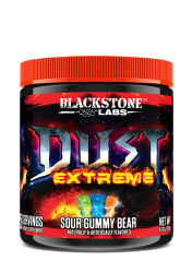 Dust Extreme DMHA Reviews