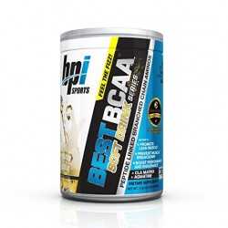 Best BCAA Soft Drink Series Reviews