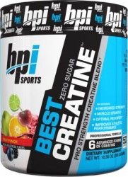 Best Creatine Reviews