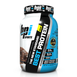 Best Protein Reviews
