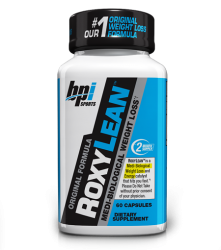 RoxyLean Reviews