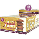 Protein Sandwich Cookies Reviews