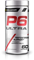 P6 Ultra Reviews