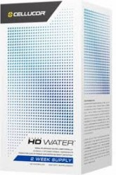Super HD Water