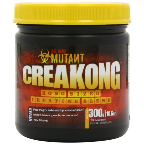 Creakong Reviews
